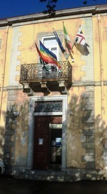 Orune: Progetu 'JEO AMO SA PACHE'